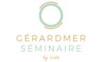 Lido Gérardmer Séminaire
